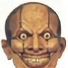 beneil's avatar