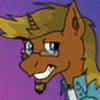 BenekDoesHorses's avatar