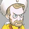 Beneke's avatar