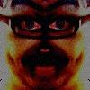 Benellus's avatar