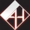 benenor90's avatar