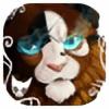 Benepotentia's avatar