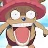 Benesj's avatar