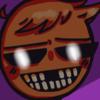 BenesovaBa's avatar