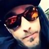 Benesz's avatar