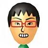benettokimo's avatar