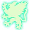 Benev0LenCe's avatar