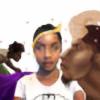 Benevering's avatar