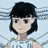 Benevolent-L1ght's avatar