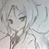 Benevolent-Silence's avatar