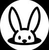 BenevolentBunny's avatar