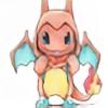 BenevolentGFX's avatar