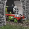 BenevolentJim's avatar