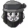 BenevolentReprobate's avatar