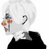benewolfff's avatar