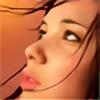 BenF's avatar