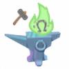 BenFlex's avatar