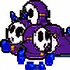 Benfrogger10's avatar