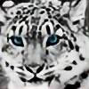 Beng4lL's avatar