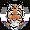 BengalBoi's avatar