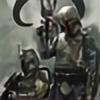 BengalCat5's avatar