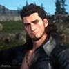 Bengalheart's avatar