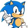 bengalkid99's avatar