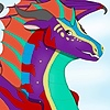 Bengaltigeress's avatar