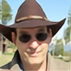 BenGarrison's avatar