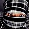 Bengbingbung's avatar