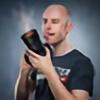 Bengel80's avatar