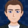 BenGhostblood's avatar