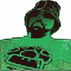 bengjie's avatar