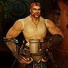 Bengroyed's avatar