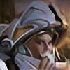 bengti2's avatar