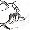 BengtLindkvist's avatar