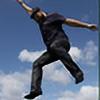 Benguin2's avatar
