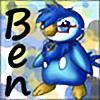 benguino's avatar