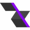Benguy12's avatar
