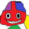 Bengy4ever's avatar