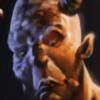 BenHarrisArt's avatar