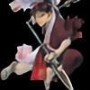 Benhazard's avatar
