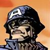 BenHerrera's avatar