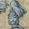 Benholm's avatar