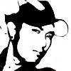 benhomie's avatar