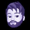 benhorin's avatar