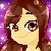 beni100's avatar