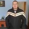 Beni4343e's avatar