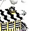 beniadang1278's avatar