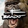 BeniaminoBradi's avatar